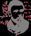 Henri Poincaré 1854-1912