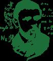 Iconographie d'Henri Poincaré