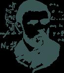 La correspondance d'Henri Poincaré